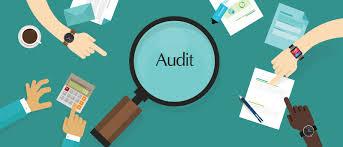 8 Manfaat Audit Internal Dalam Perusahaan