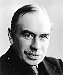 Keyness